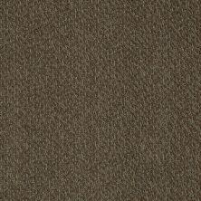 Anderson Tuftex Skippy Rio Grande 00732_Z6954