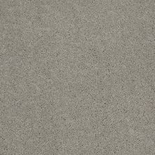 Anderson Tuftex Gus Harbor Mist 00300_Z6956