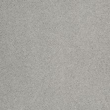 Anderson Tuftex Gus Cape Grey 00500_Z6956