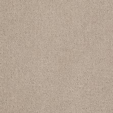 Anderson Tuftex New Vibe Bisque 00171_Z6957