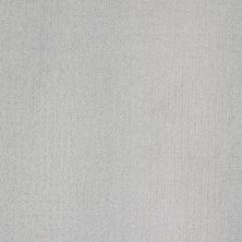 Anderson Tuftex Classics New Vibe Sky 00442_Z6957