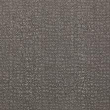 Anderson Tuftex Classics New Vibe Revere 00526_Z6957
