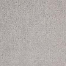 Anderson Tuftex Classics New Vibe Gray Tint 00532_Z6957