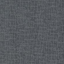 Anderson Tuftex Classics After Hours Chambray 00444_Z6958