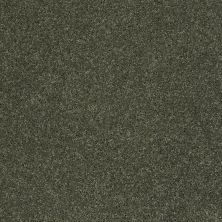 Anderson Tuftex American Home Fashions Happy All Over Bay Leaf 00345_ZA528