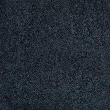 Anderson Tuftex American Home Fashions Happy All Over Ultra Aqua 00438_ZA528