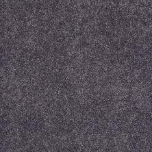 Anderson Tuftex American Home Fashions Happy All Over Soulful Purple 00996_ZA528