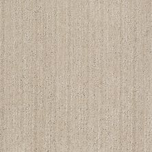 Anderson Tuftex American Home Fashions Caswell Country Cream 00170_ZA775