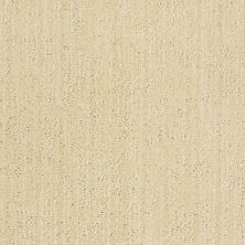 Anderson Tuftex American Home Fashions Caswell Gentle Yellow 00222_ZA775