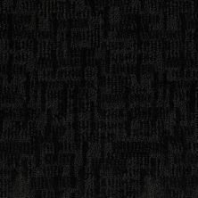 Anderson Tuftex American Home Fashions Caswell Spruce 00349_ZA775