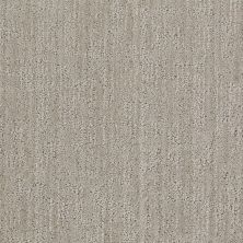 Anderson Tuftex American Home Fashions Caswell Gray Dust 00522_ZA775