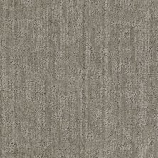 Anderson Tuftex American Home Fashions Caswell Morning Fog 00525_ZA775
