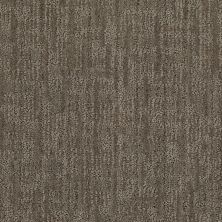 Anderson Tuftex American Home Fashions Caswell Suitable 00577_ZA775