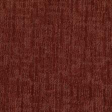 Anderson Tuftex American Home Fashions Caswell Desert Dawn 00648_ZA775
