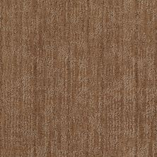 Anderson Tuftex American Home Fashions Caswell Indian Spice 00654_ZA775