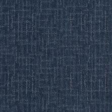 Anderson Tuftex American Home Fashions Brighton Cornflower Blue 00447_ZA776