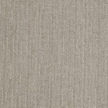 Anderson Tuftex American Home Fashions Brighton Gray Dust 00522_ZA776