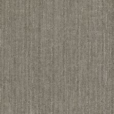 Anderson Tuftex American Home Fashions Brighton Morning Fog 00525_ZA776