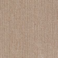 Anderson Tuftex American Home Fashions Brighton Dusty Rose 00623_ZA776