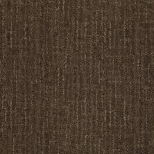 Anderson Tuftex American Home Fashions Brighton Malted Crunch 00758_ZA776