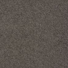 Anderson Tuftex American Home Fashions Beverly Crest Charcoal 00539_ZA777