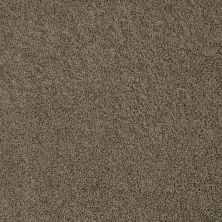 Anderson Tuftex American Home Fashions Beverly Crest Cottage Stone 00734_ZA777
