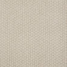 Anderson Tuftex American Home Fashions Melrose Hill Chic Cream 00112_ZA780