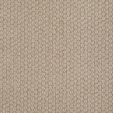 Anderson Tuftex American Home Fashions Melrose Hill Sandcastle 00113_ZA780