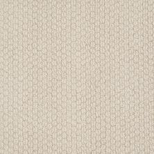 Anderson Tuftex American Home Fashions Melrose Hill Dream Dust 00220_ZA780
