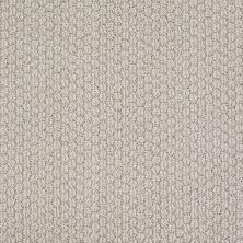 Anderson Tuftex American Home Fashions Melrose Hill Frosted Ivy 00352_ZA780