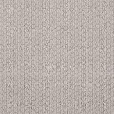 Anderson Tuftex American Home Fashions Melrose Hill Cement 00512_ZA780