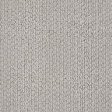 Anderson Tuftex American Home Fashions Melrose Hill Gray Whisper 00515_ZA780