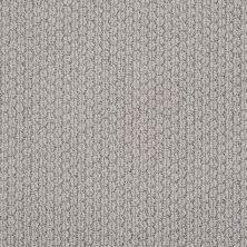 Anderson Tuftex American Home Fashions Melrose Hill Valley Mist 00523_ZA780