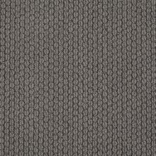 Anderson Tuftex American Home Fashions Melrose Hill Charcoal 00539_ZA780