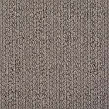 Anderson Tuftex American Home Fashions Melrose Hill Simply Taupe 00572_ZA780