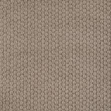 Anderson Tuftex American Home Fashions Melrose Hill Sable 00754_ZA780