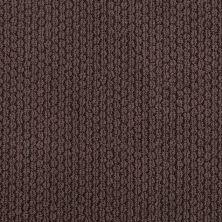 Anderson Tuftex American Home Fashions Melrose Hill Kola Nut 00776_ZA780