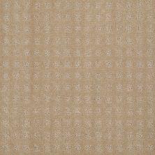Anderson Tuftex American Home Fashions Pershing Square Sandcastle 00113_ZA781