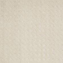 Anderson Tuftex American Home Fashions Pershing Square Mild Ivory 00120_ZA781