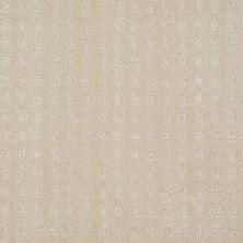 Anderson Tuftex American Home Fashions Pershing Square Humus 00123_ZA781