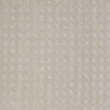Anderson Tuftex American Home Fashions Pershing Square Cement 00512_ZA781