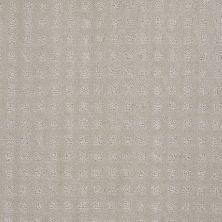 Anderson Tuftex American Home Fashions Pershing Square Gray Whisper 00515_ZA781