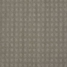 Anderson Tuftex American Home Fashions Pershing Square Atmosphere 00535_ZA781