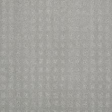 Anderson Tuftex American Home Fashions Pershing Square Spirit 00542_ZA781