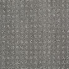 Anderson Tuftex American Home Fashions Pershing Square Titanium 00544_ZA781