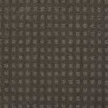 Anderson Tuftex American Home Fashions Pershing Square Worn Pewter 00556_ZA781