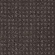 Anderson Tuftex American Home Fashions Pershing Square Smoked Pearl 00559_ZA781