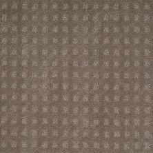 Anderson Tuftex American Home Fashions Pershing Square Simply Taupe 00572_ZA781