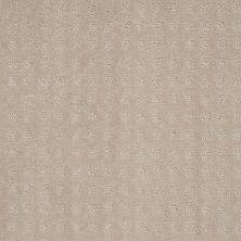 Anderson Tuftex American Home Fashions Pershing Square Agate 00712_ZA781