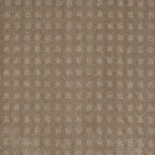 Anderson Tuftex American Home Fashions Pershing Square Sable 00754_ZA781